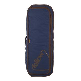 Follow Case Boardbag Black