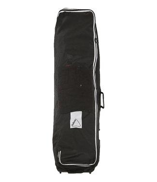 Follow Wake Travel Boardbag