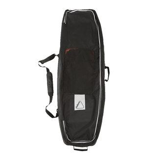 Follow Case Boardbag Blue
