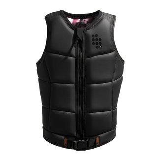Follow LTD 10 Ladies Impact Jacket Black