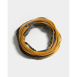 Follow Tripple Pro Rope