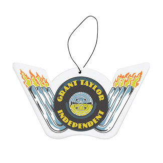 Independent Grant Taylor Engine Air Freshener
