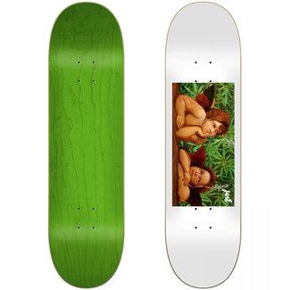 """Jart Renaissance LC 7.8"""" Skateboard Deck"""