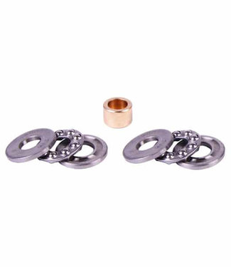 YOW Washers V3 Pack