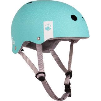Liquid Force Helmet Flash Ce Mint