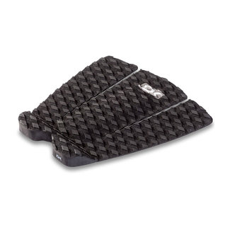 Dakine Andy Irons Pro Surf Traction Black