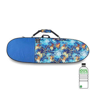 Dakine Daylight Surfboard Bag Hybrid Kassiaelem