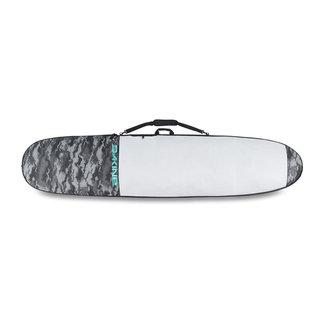 Dakine Daylight Surfboard Bag Noserider Drkashcamo
