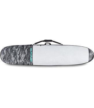 Dakine Daylight Surfboard Bag 7.6 Noserider Drkashcamo