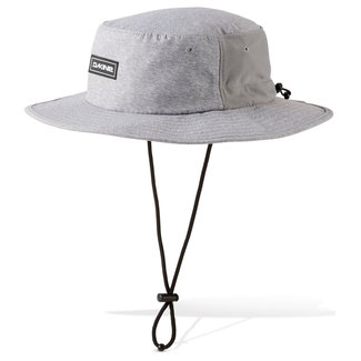Dakine No Zone Hat Griffin