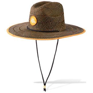 Dakine Pindo Straw Hat Oceanfront