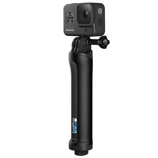 GoPro 3 Way (Grip, Arm, Tripod)