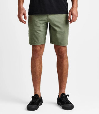 Roark Explorer Short Military