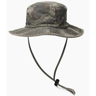 Roark Boonie Hat Camo