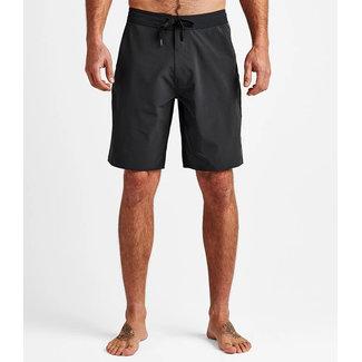 Roark Boatman 19' Short Black