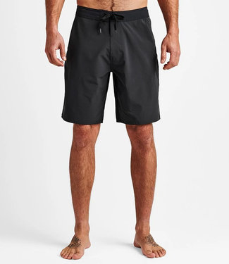 Roark Boatman 19' Short Black