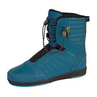 Jobe EVO Darwin Wakeboard Sneakers Blue