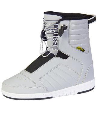 Jobe EVO Wakeboard Sneaker Cool Gray