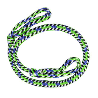 Jobe Bungee Extension Rope