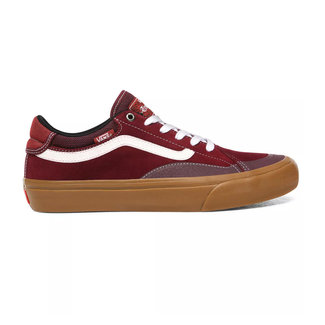Vans Tnt Advanced Prototype Shoes Port Royale