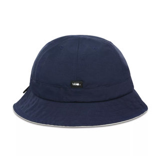 Vans X Pilgrim Surf + Supply Bucket Hat Dress Blues