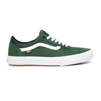 Vans Gilbert Crockett 2 Pro Shoes Alpine/White
