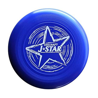 Discraft Ultimate Frisbee Kids 145g Royal