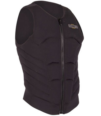 Liquid Force Spector Comp Impact Vest Black