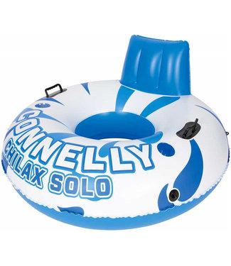 Connely Chillax Solo Non-Towable Lounge