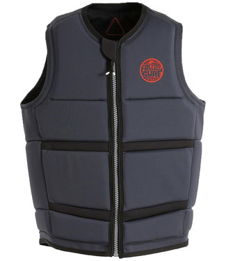 Follow Surf Edition Plus Impact Vest