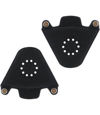 Sandbox Water Helmet Ear Pads