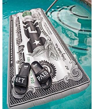 DGK Currency Pool Float