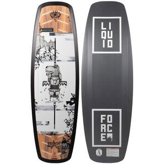 Liquid Force Raph LTD Wakeboard