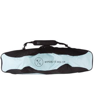 Hyperlite Essential Wake Boardbag Mint 2021