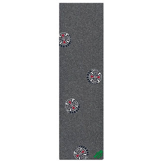 MOB Independent Suds Griptape 9""