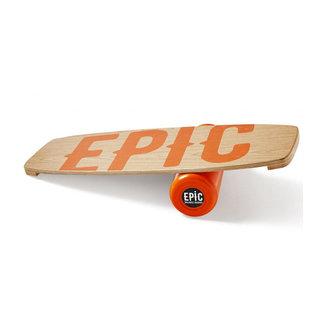 Epic Juicy Balance Board (Pack)