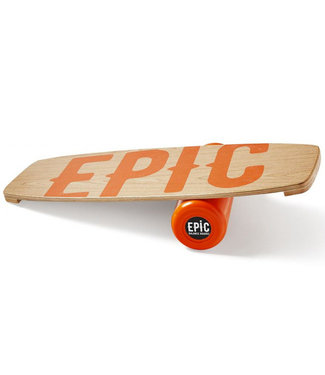 Epic Juicy Balance Board (Pack)