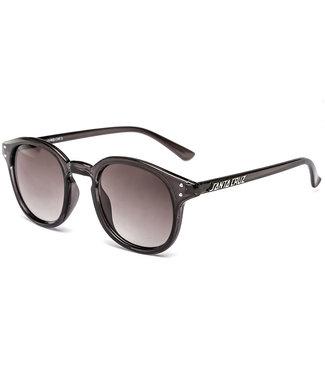 Santa Cruz Watson Sunglasses Black