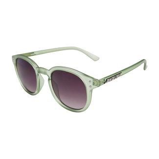 Santa Cruz Watson Sunglasses Military