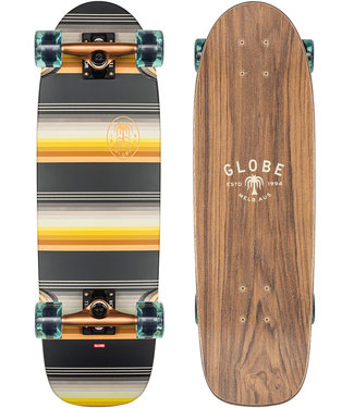 Globe Outsider 27.1 Cruiser Complete Honey Moonshine