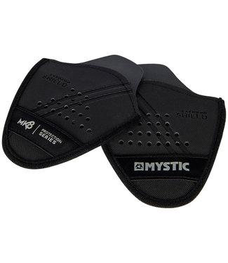 Mystic Helmet Earpads