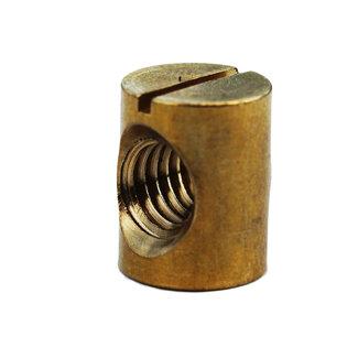 Unifiber Fin Insert 9 mm