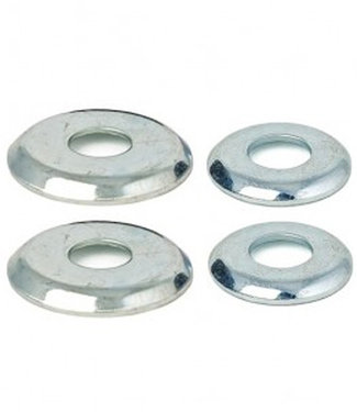 Khiro Cup Washers Small