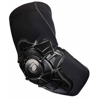 G-Form Pro-X Elbow Pads Black