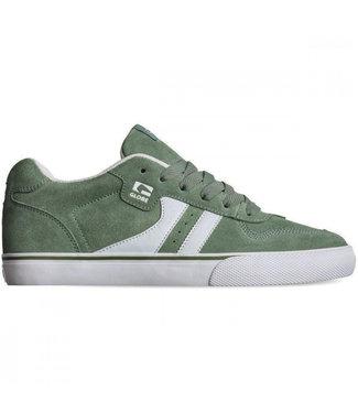 Globe Encore-2 Shoes Hunter Green/Grey