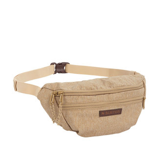 Burton Hip Pack 3L Kelp