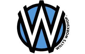 Willys Workshop