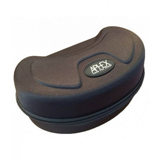 Aphex Goggle Case