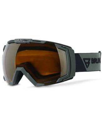 Brunotti Jaguar 2 Snow Goggle