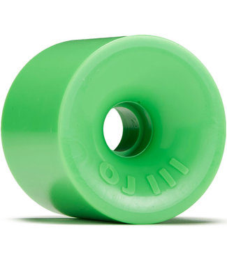 OJ Wheels Zarosh Eggleston Dirt Dogs Thunder Juice 75mm 78A